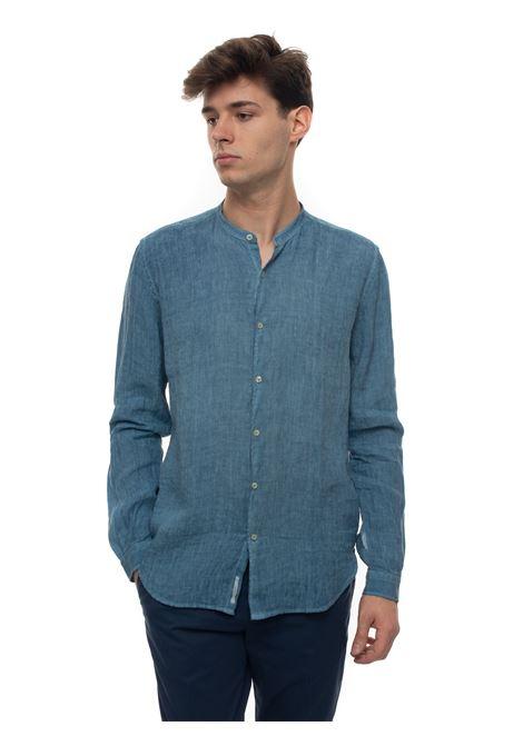 Camicia casual Brooksfield | 6 | 202A.S0387256
