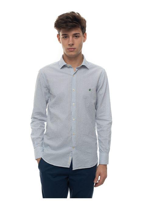 Camicia casual Brooksfield | 6 | 202C.Q478V0034