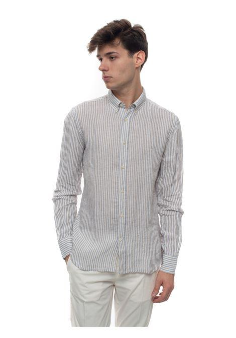 Camicia casual Brooksfield | 6 | 202C.S049V0031