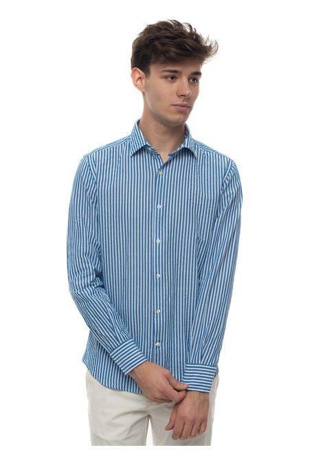 Camicia casual Brooksfield | 6 | 202C.S051V0042
