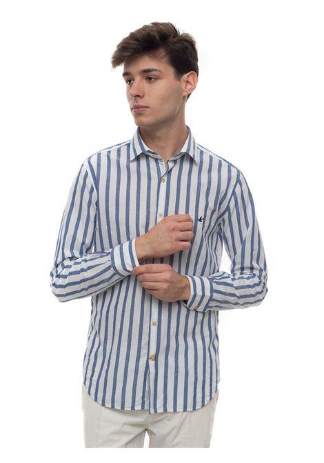 Camicia casual Brooksfield | 6 | 202C.S053V0031