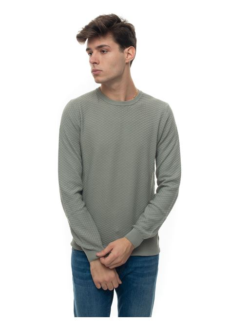Pullover girocollo Brooksfield | 7 | 203D.A0027248