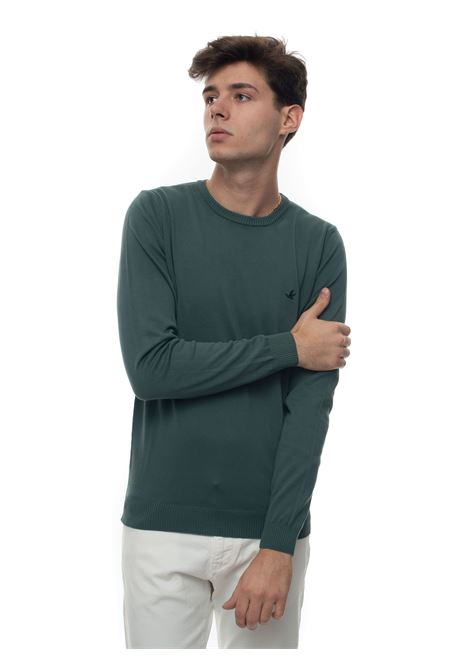 Pullover girocollo Brooksfield | 7 | 203E.A0197240