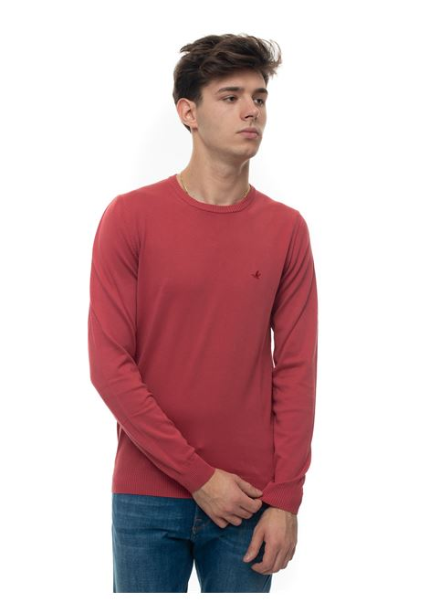 Pullover girocollo Brooksfield | 7 | 203E.A0197242