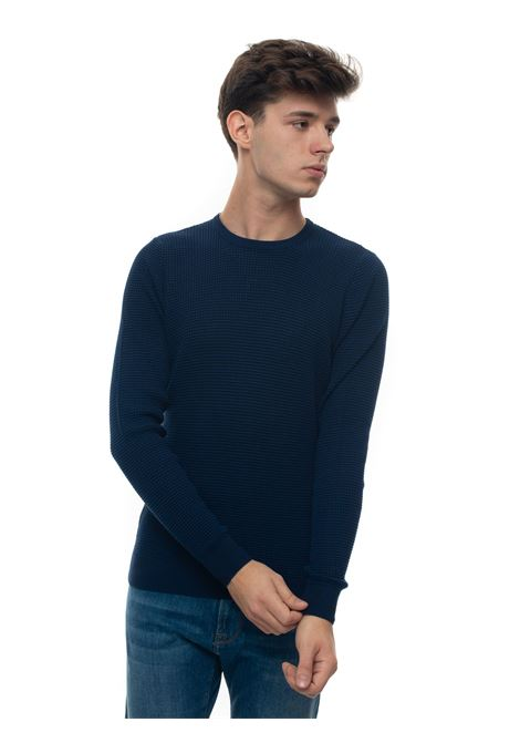 Round-neck pullover Brooksfield | 7 | 203F.B019V0031