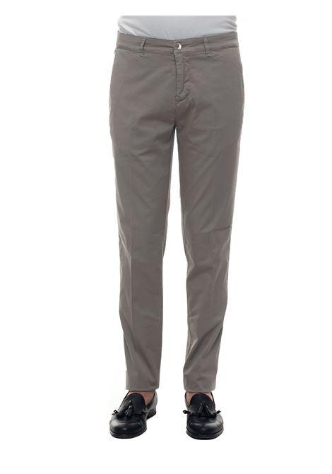 Pantalone in cotone Brooksfield | 9 | 205A.C1497248