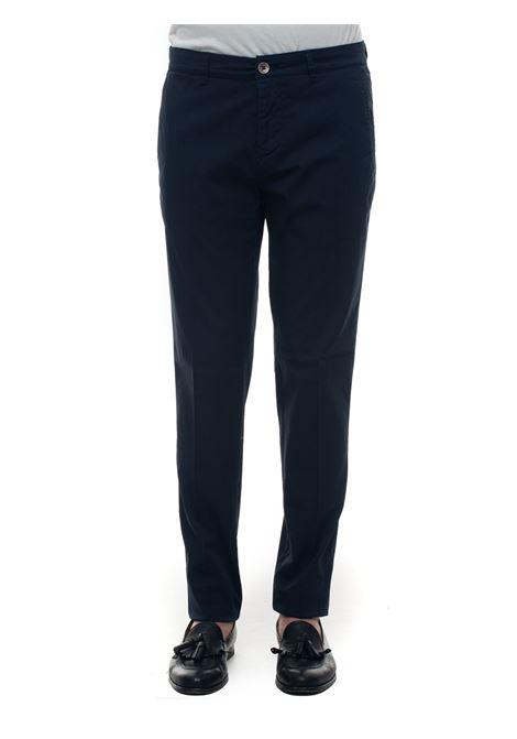 Pantalone in cotone Brooksfield | 9 | 205A.C1499608