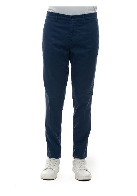 Pantalone in cotone Brooksfield | 9 | 205A.C1537243