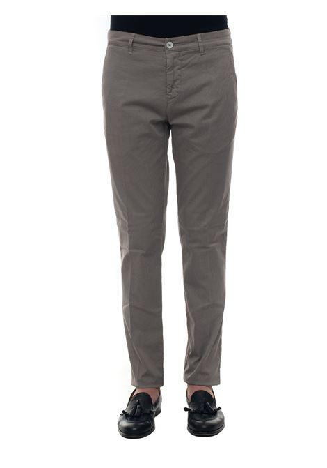 Pantalone in cotone Brooksfield | 9 | 205A.C1537248
