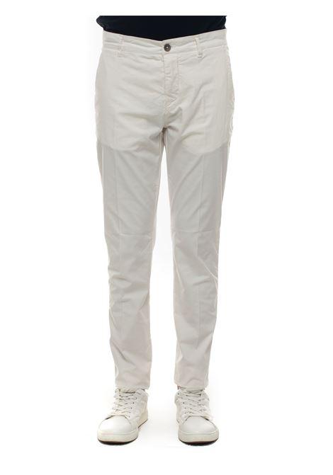 Pantalone in cotone Brooksfield | 9 | 205A.C1559149