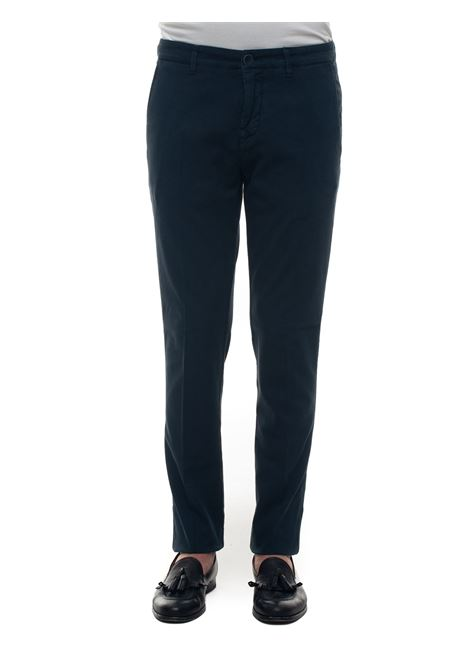 Pantalone in cotone Brooksfield | 9 | 205A.C1649608