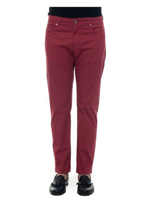 Pantalone 5 tasche Brooksfield | 9 | 205D.C0607242
