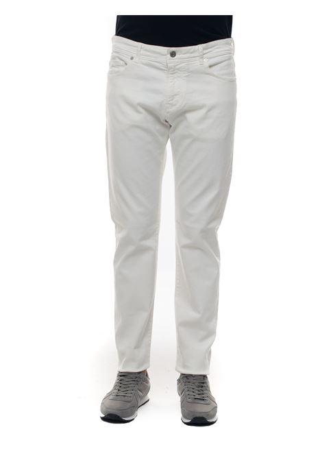 Jeans 5 tasche Brooksfield | 24 | 205D.D021V0031