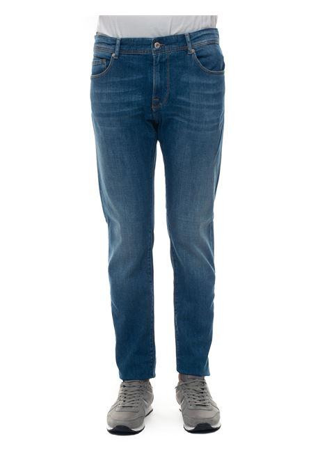 5 pocket denim Jeans Brooksfield | 24 | 205D.H067V0031