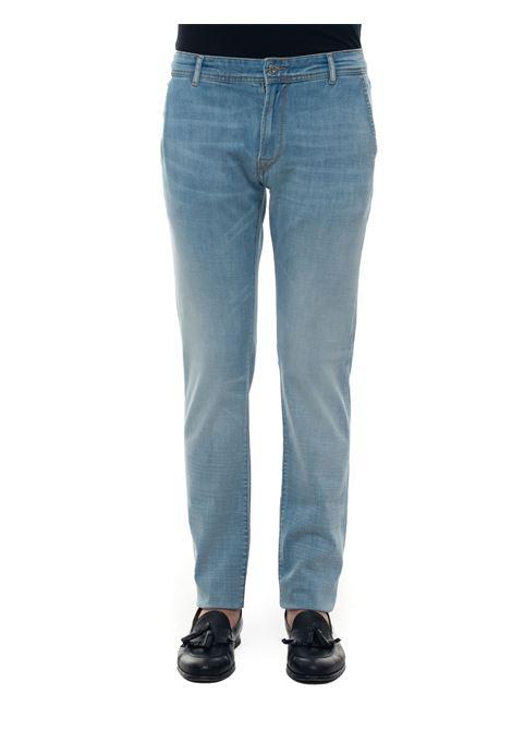 Jeans Brooksfield | 24 | 205D.H069V0033