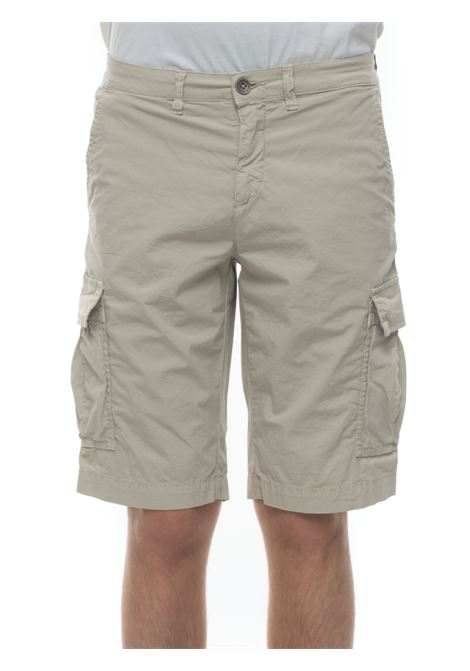 Bermuda with large pockets Brooksfield   5   205G.C018324
