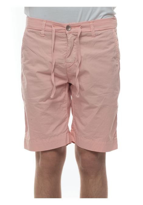 Cotton bermuda Brooksfield | 5 | 205G.C0207241