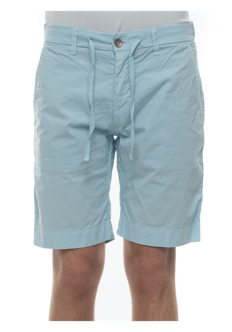 Cotton bermuda Brooksfield | 5 | 205G.C020755