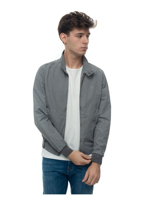 Bomber jacket Brooksfield | -276790253 | 207A.A0447248