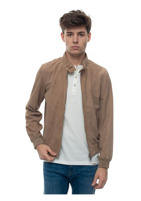 Bomber jacket Brooksfield | -276790253 | 207A.F0057008