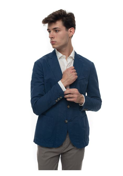 Jacket with 2 buttons Brooksfield | 3 | 207G.A0517243