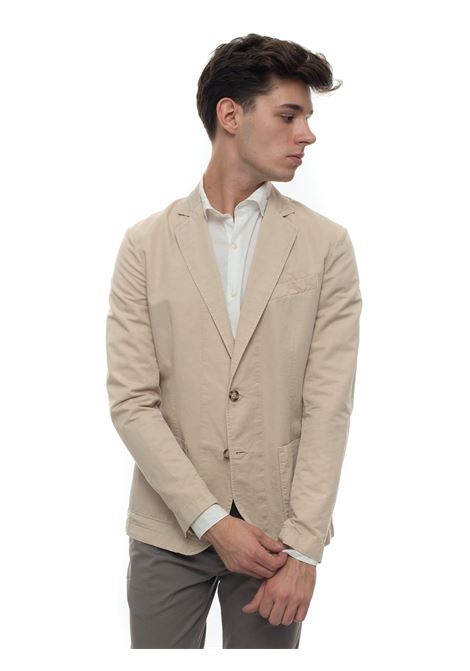 Jacket with 2 buttons Brooksfield | 3 | 207G.A051831