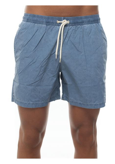 Boardshort Brooksfield | 5032306 | 208A.B0037034