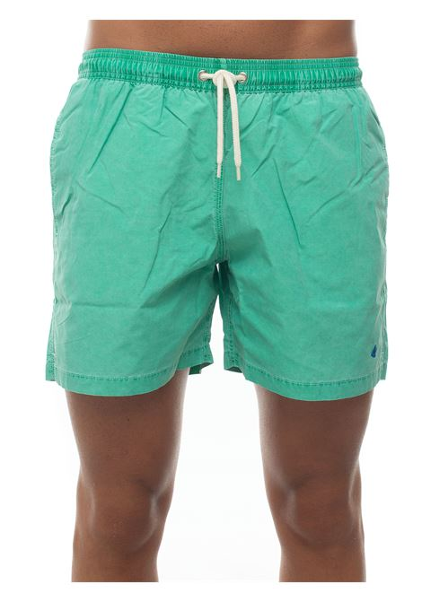 Boardshort Brooksfield | 5032306 | 208A.B0037124