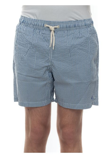 Boardshort Brooksfield | 5032306 | 208A.B004V0034