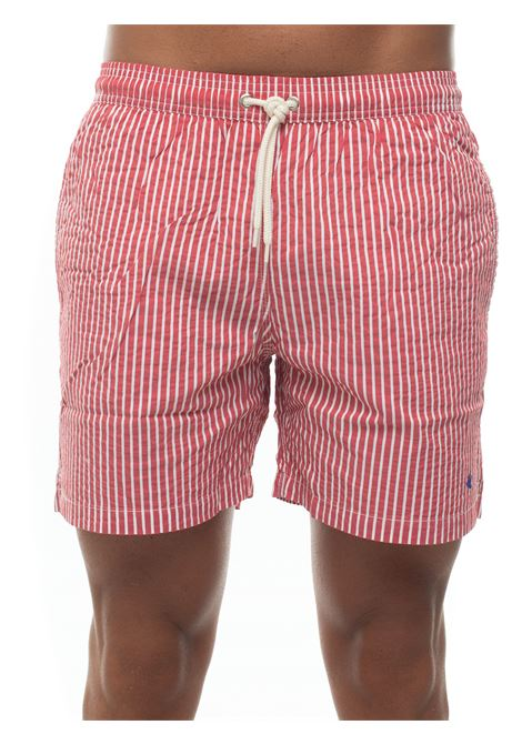 Boardshort Brooksfield | 5032306 | 208A.B004V0036