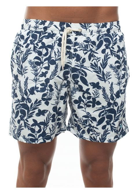Boardshort Brooksfield | 5032306 | 208A.E005V0035