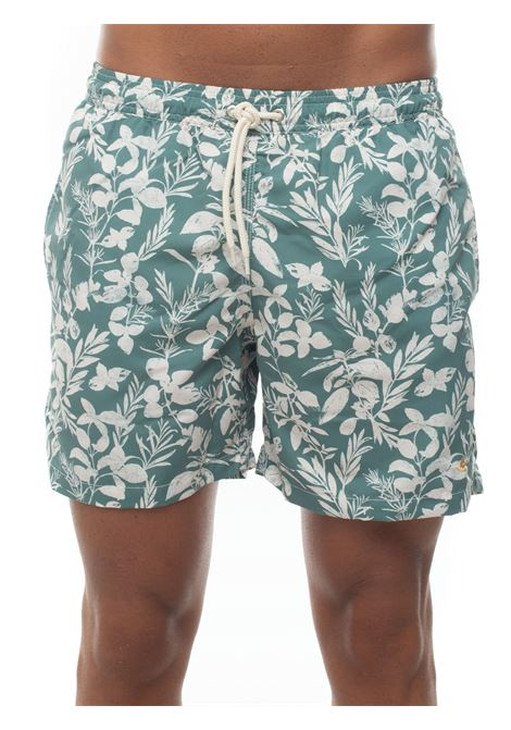 Boardshort Brooksfield | 5032306 | 208A.E005V0036