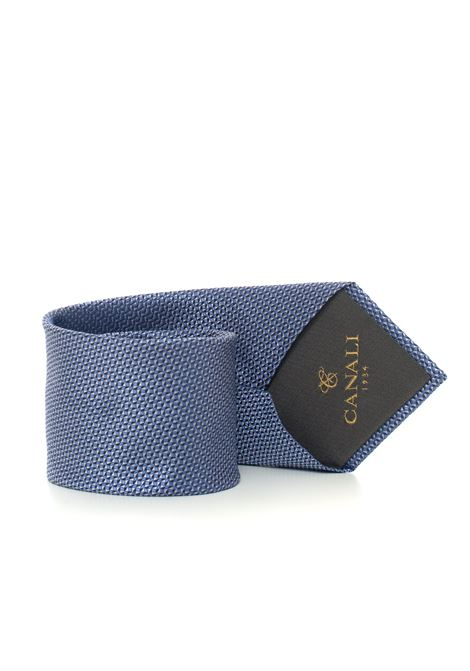 Cravatta Canali   20000054   18-HJ026831