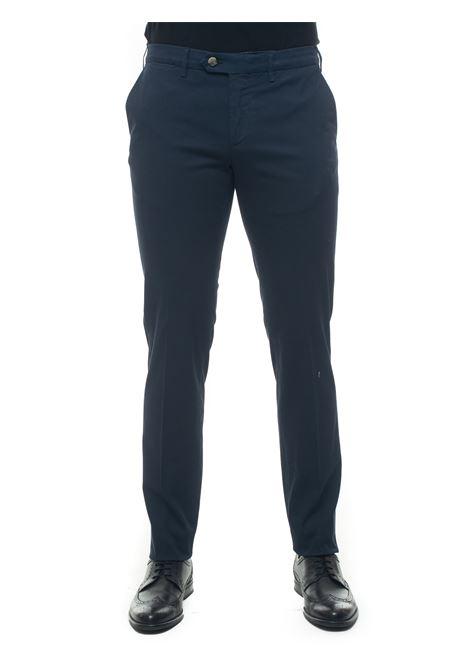 Pantalone modello chino Canali | 9 | 93630-PT00604307
