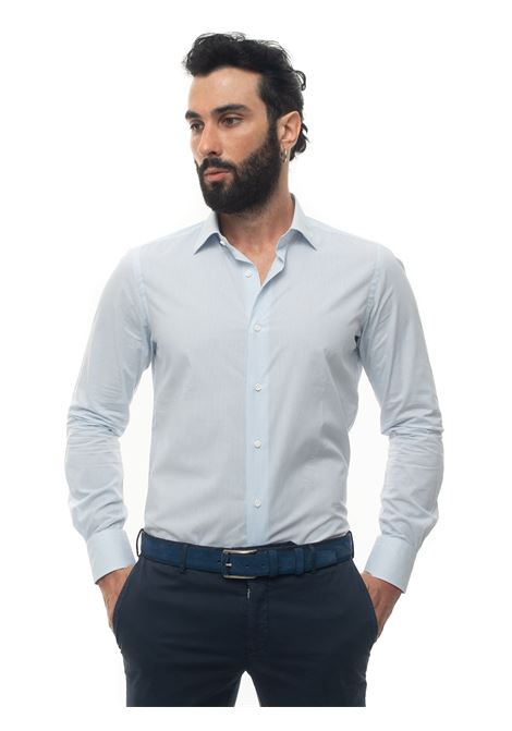 Casual shirt Carrel | 6 | 416-65781