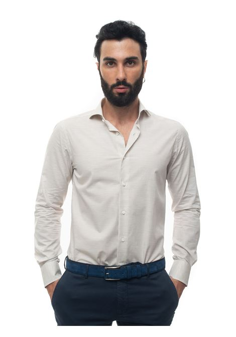 Casual shirt Carrel | 6 | 422-66021