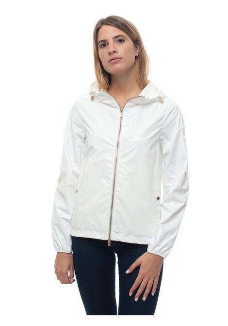 Windbreaker jacket Ciesse Piumini | -276790253 | 195CPWJ02094-C4210X119