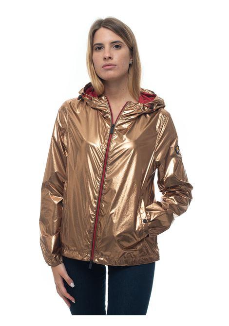Windbreaker jacket Ciesse Piumini | -276790253 | 195CPWJ02094-N7610X6555