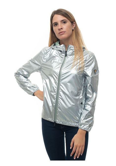 Windbreaker jacket Ciesse Piumini | -276790253 | 195CPWJ02094-N7610X9403