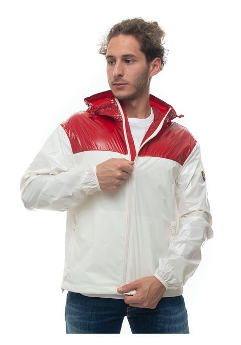 Windbreaker jacket Ciesse Piumini | -276790253 | 205CPMJ00153-N7911X119