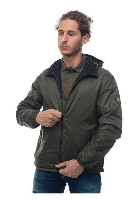 Windbreaker jacket Ciesse Piumini | -276790253 | 205CPMJ11004-N7410X484