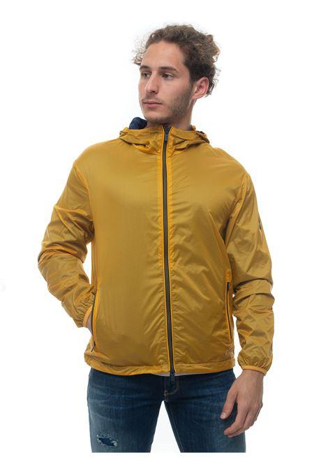 Windbreaker jacket Ciesse Piumini | -276790253 | 205CPMJ11004-N7410X652