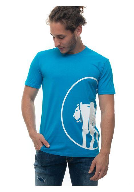 T-shirt Ciesse Piumini | 8 | 205CPMT01261-C2410X338