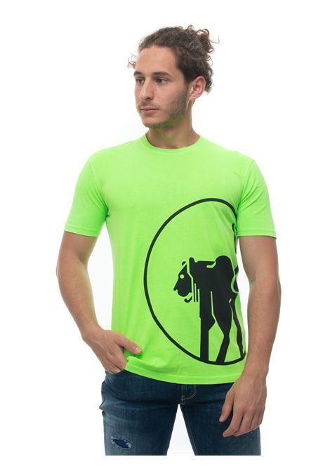 T-shirt Ciesse Piumini | 8 | 205CPMT01261-C2410X410