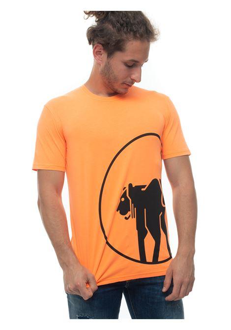 T-shirt Ciesse Piumini | 8 | 205CPMT01261-C2410X603