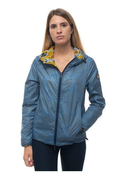 Reversible jacket Ciesse Piumini | -276790253 | 205CPWJ12319-P2210XP65B