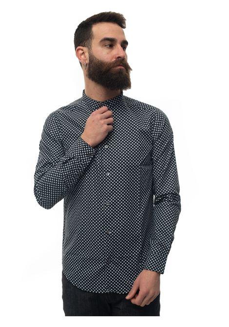 Camicia casual Emporio Armani | 6 | 3H1C78-1N88ZF902