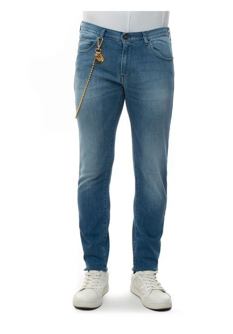 Jeans 5 tasche Emporio Armani | 24 | 3H1J10-1D9YZ0943