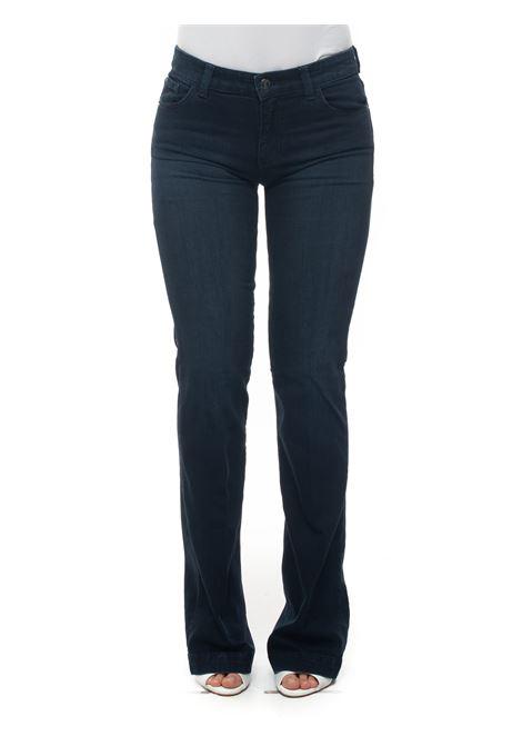 Jeans 5 tasche Emporio Armani | 24 | 3H2J02-2D3EZ0941