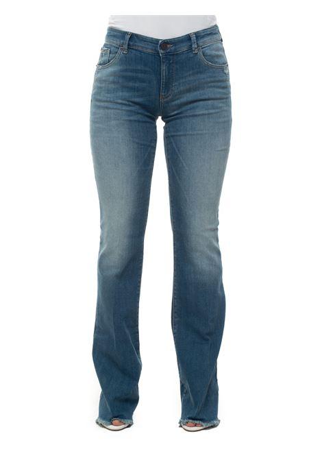 Jeans 5 tasche Emporio Armani | 24 | 3H2J02-2D3RZ0941